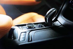 Cadillac XT 6 Platinum